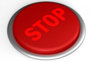 stop red_button