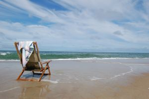 chair_on_the_beach