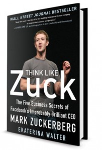 ThinkLikeZuck-book