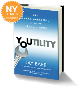 youtility-book